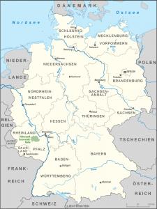 Karte_Naturpark_Soonwald-Nahe