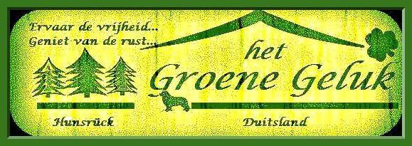 logo HGG